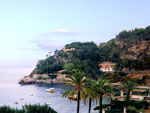 Bed and breakfast Taormina mare - Villa Arianna b&b - Taormina b and b - Sito Ufficiale - bed e breakfast Taormina Sicilia