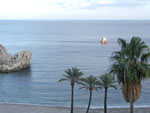 Bed and breakfast Taormina bay - Villa Arianna b&b - Taormina b and b - Amtliche website - bed and breakfast Taormina Sizilien